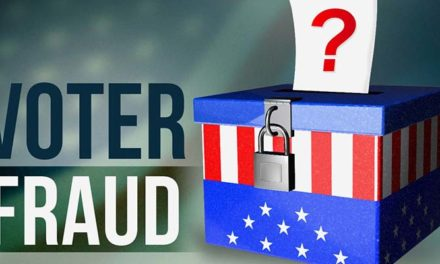 AG Paxton Announces Significant Voter Fraud Initiative