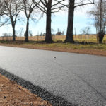 Smith County Road Bond Projects Planned