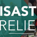 Smith County Creates  Disaster Relief Fund