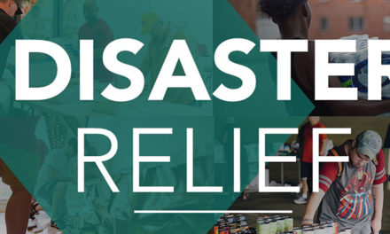 Gratified Senate Is Taking Up $89.3 Billion in Disaster Relief