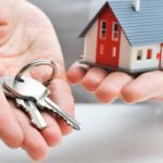 Tips on Making a Home Purchase Less Stressful