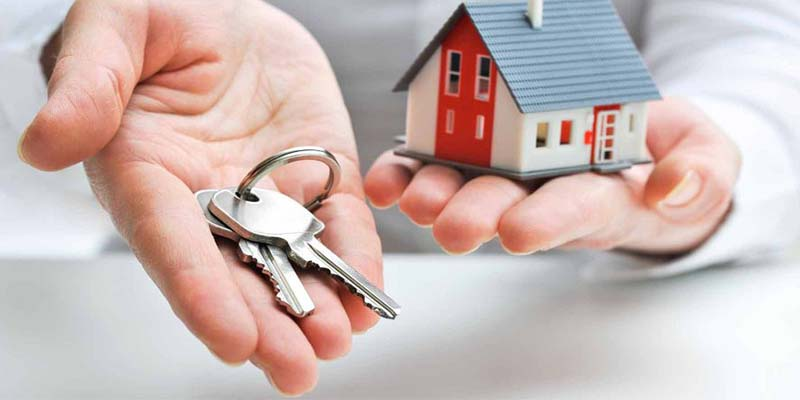 Tips on Making a Home Purchase Less Stressful | East Texas Review