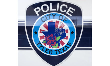 Tyler Police to receive donation