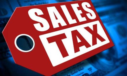 Comptroller Glenn Hegar Distributes $671 Million in Monthly Sales Tax Revenue to Local Governments