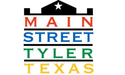 Tyler's Main Street program recommended for national accreditation