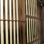 Cornyn Praises House Passage of Prison Reform Bill