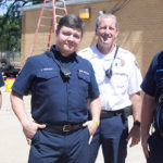LRMC honors EMS providers