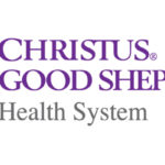 CHRISTUS Trinity Clinic Longview to Host FREE Hormone Replacement Therapy Seminar