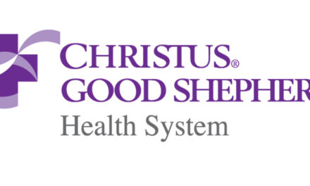 CHRISTUS Good Shepherd Medical Center – Longview Receives Get With The Guidelines-Stroke Gold Plus Quality Achievement Award