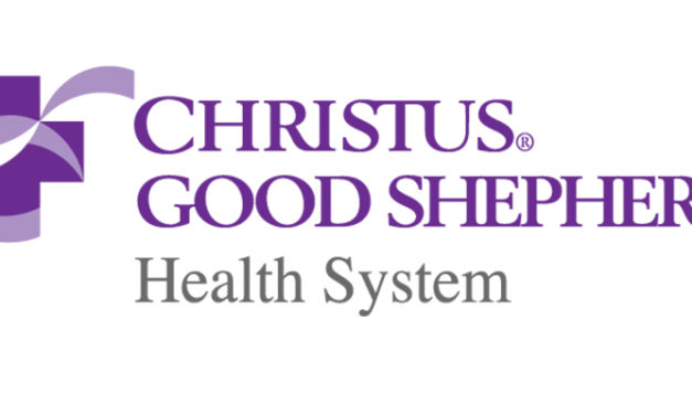 CHRISTUS Good Shepherd Medical Center – Longview Recertified as Leading Trauma Care Facility