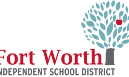 AG Paxton Issues Letter to Fort Worth ISD