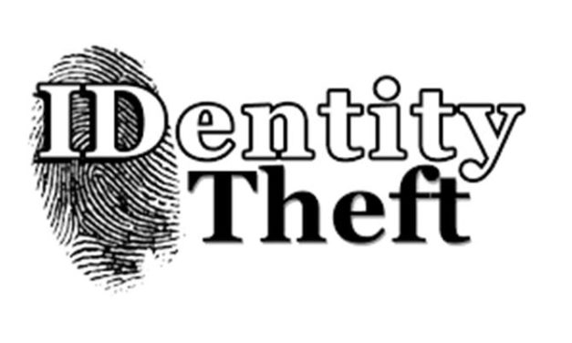 TWC assists with interagency investigation involving stolen identities