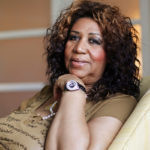 Churches recall Aretha…with love