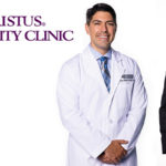 CHRISTUS Trinity Clinic Expands Pain Management to Marshall