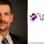 CHRISTUS Trinity Clinic Expands Urology Services in Longview & Marshall