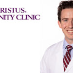 CHRISTUS Trinity Clinic Expands Award-Winning Surgical Services in Marshall and Longview