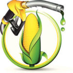 Trump Pushes the Ethanol Blend Wall