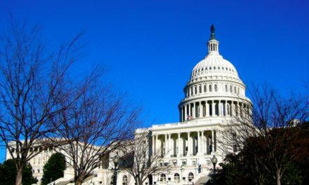 Senator Cornyn introduced and had several bills pass.  Here's what you may have missed: