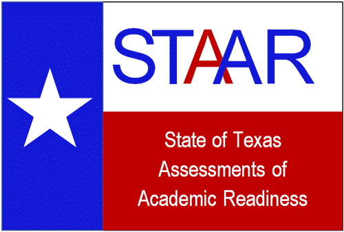 TSTA urges state to cancel STAAR testing this year