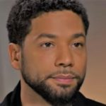 National Black Church Initiative Calls The Dropping of Chargers Against Jussie Smollett Gay Privilege —He lied