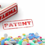Cornyn, Blumenthal Introduce Bill to Prevent Drug Companies from Abusing Patent System