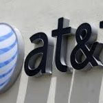 AT&T to Pay $60 Million to Resolve FTC Allegations It Misled Consumers with 'Unlimited Data' Promises