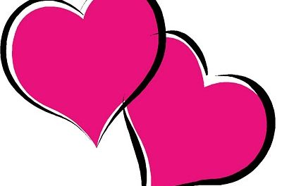 Don't Let Scammers Break Your Heart this Valentine's Day