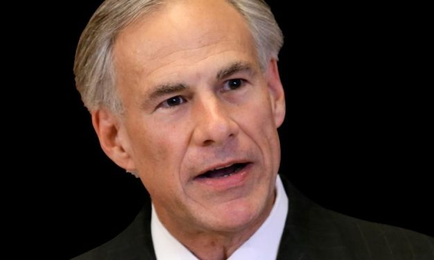 Texas governor declares statewide emergency, says state will soon be able to test thousands