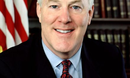 New Cornyn Video: Supporting Texas' Small Businesses Through the Pandemic
