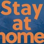 "Smith County Extends ""Stay at Home"" Order"