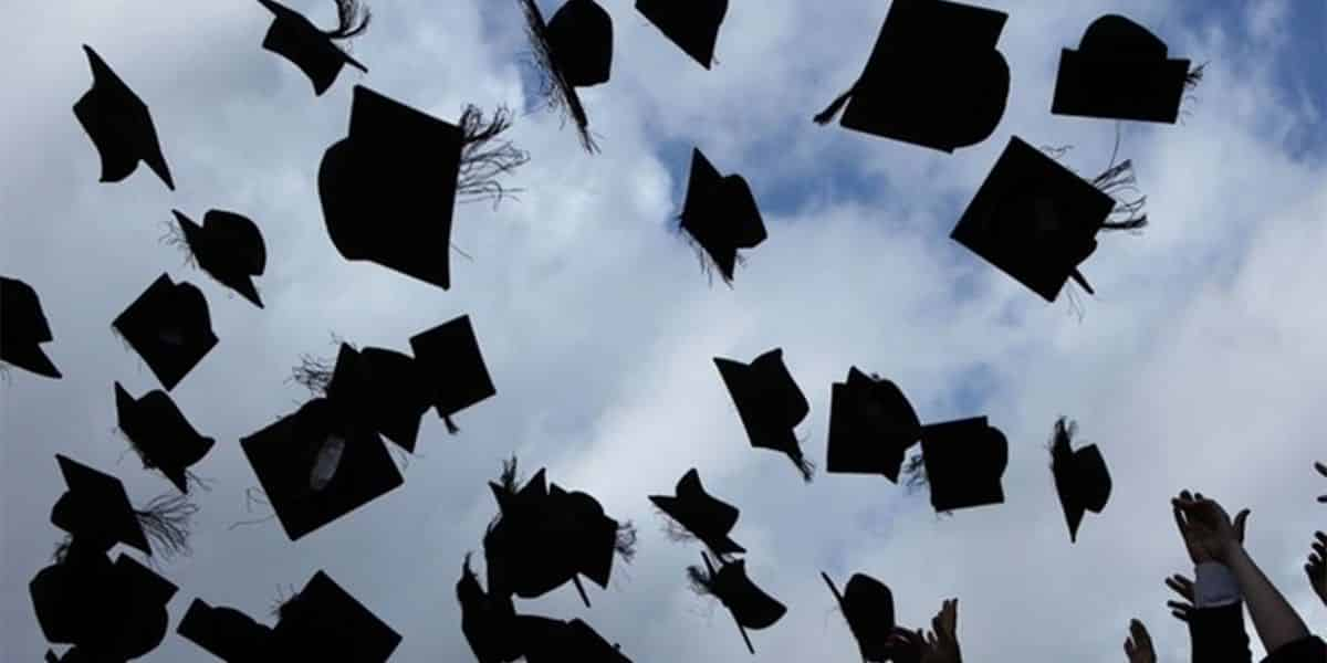 Tyler ISD announces graduation plans for Class of 2020