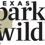 Governor Abbott Announces Temporary Closure of State Parks and Historic Sites
