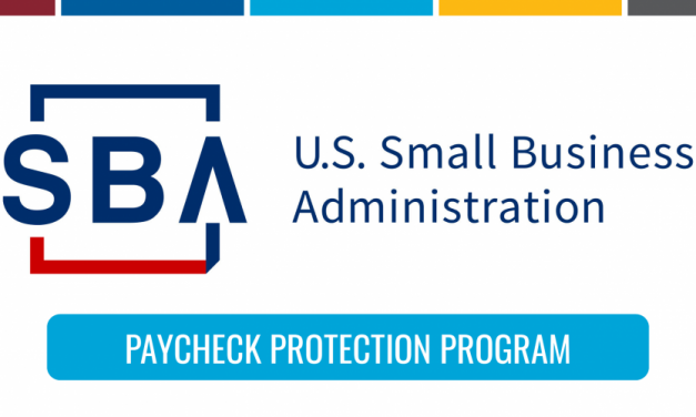 SBA and Treasury Department Announce $10 Billion for CDFIs to Participate in the Paycheck Protection Program