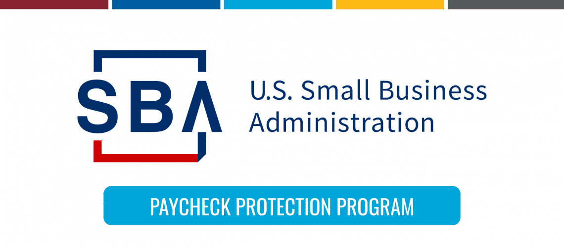 Watchdog Report: Big Texas-Based Companies Took $42M in Federal Aid Meant for Struggling Small Businesses
