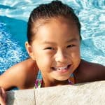June 6: Longview Swim Center to open with restrictions
