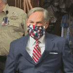EXECUTIVE ORDER: WEAR A MASK; LIMIT GATHERINGS