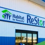 Longview Habitat for Humanity to receive a $277,311.62 grant