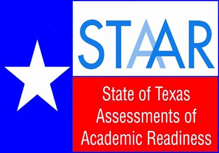 TSTA applauds legislators seeking STAAR cancellation