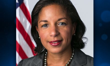 President-Elect Biden Selects Fmr. Ambassador Susan Rice for Top White House Post