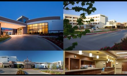 Longview Regional Medical Center Set to Host Free COVID-19 Vaccine Clinic for DSHS 1A, 1B Groups